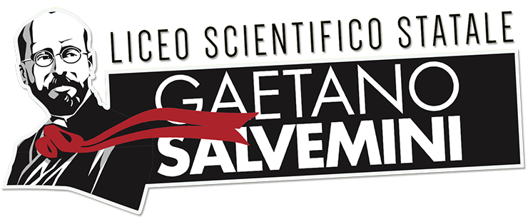 "Liceo Scientifico ""G. Salvemini"" – Bari"